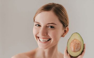 avocado-maskes-omorfias--face-mask-ingolden.gr.jpg-beauty