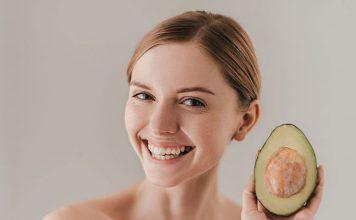 avocado-maskes-omorfias--face-mask-ingolden.gr.jpg-beauty