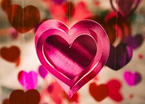 Βασιλική Χρονοπούλου, ingolden, άρθρα, να σκεφτεσαι με την καρδιά
