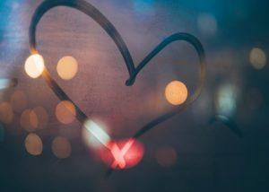 Βασιλική Χρονοπούλου, ingolden, άρθρα, να σκέφτεσαι με την καρδιά