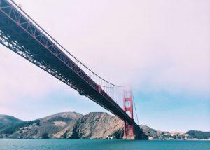 Βασιλική Χρονοπούλου, ingolden, άρθρα, η γέφυρα του και