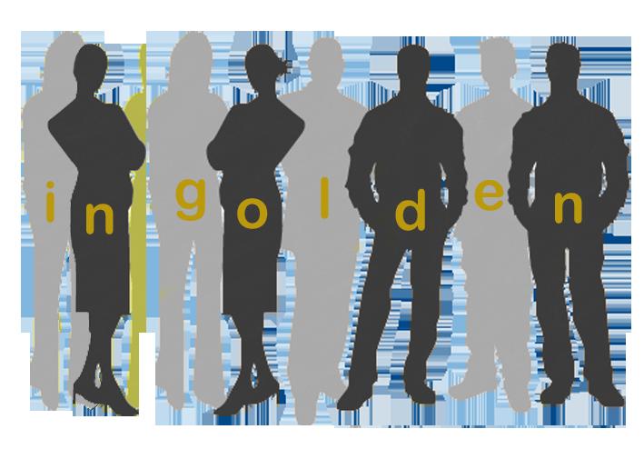 InGolden Team